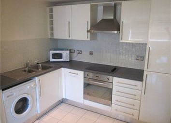 Thumbnail 1 bed flat to rent in Focus Building, 17 Standish Street, Liverpool, City Centre, Merseyside