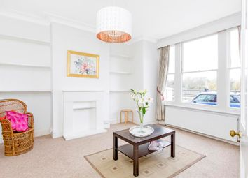 2 bed maisonette to rent in Lonsdale Road, London SW13