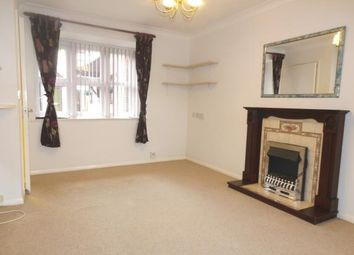 Thumbnail 1 bedroom flat for sale in Essex Place, Newhaven, East Sussex, .