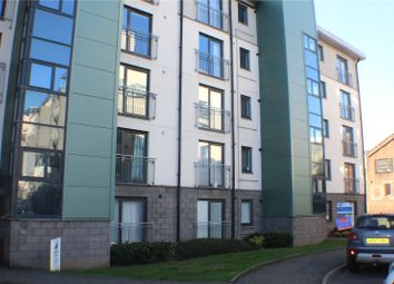 2 bed flat to rent in Lochend Butterfly Way, Edinburgh, Midlothian EH7
