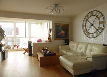 Thumbnail 1 bed property to rent in Kings Road, Brighton