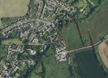 Thumbnail Commercial property for sale in Land Off Draycott Road, Blockley, Gloucestershire
