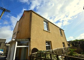 Thumbnail 2 bed semi-detached house for sale in Baynton Road, Ashton, Bristol