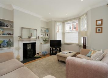 Thumbnail 3 bed property for sale in Ackmar Road, London