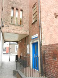 Thumbnail Office to let in Burges, Coventry