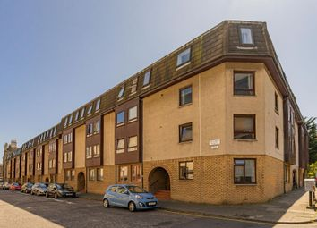 1 bed flat for sale in 41/6 Lochrin Place, Edinburgh EH3
