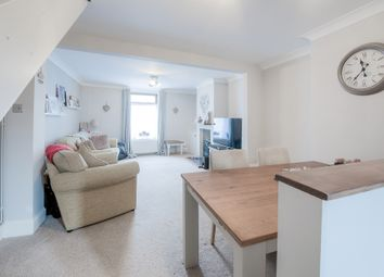 Thumbnail 2 bed cottage for sale in High Street, Earls Barton