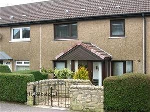 Thumbnail 3 bed terraced house to rent in The Avenue, Whitburn, Whitburn