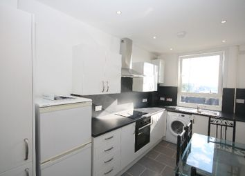 Thumbnail 3 bedroom flat to rent in Rosefield Street, West End, Dundee
