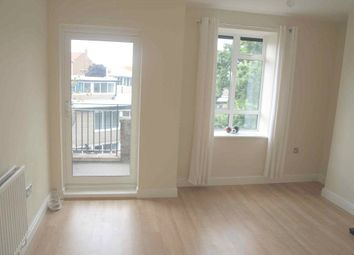Thumbnail 1 bed flat to rent in Beresford House, Bowen Drive, Dulwich