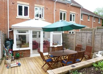 Thumbnail 4 bed terraced house to rent in Addison Road, Tunbridge Wells