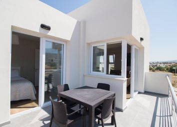 Thumbnail 1 bed duplex for sale in Turtle Bay, Kyrenia, Northern Cyprus