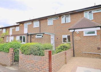 Thumbnail 3 bed property for sale in Martingale Close, Lower Sunbury, Surrey