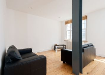 Thumbnail 2 bed flat to rent in Atlantis House, Whitechapel High Street, London