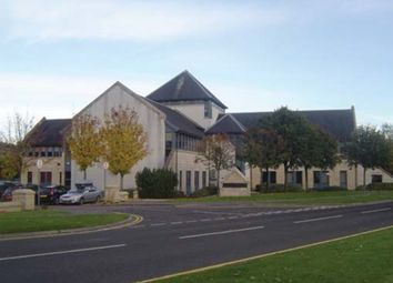 Thumbnail Office to let in Argyll Court, Stirling