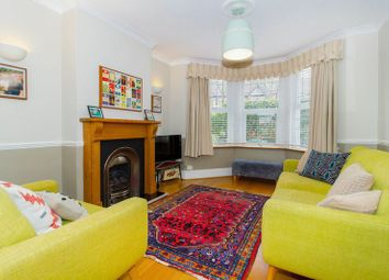 Thumbnail 3 Bed Terraced House For Sale In Chingford Lane Woodford Green