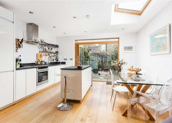 Thumbnail 3 bed property for sale in Kilravock Street, London, London