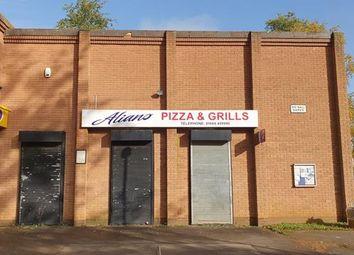 Thumbnail Retail premises to let in Unit 2, Farmhill Road, Southfields, Northampton, Northamptonshire