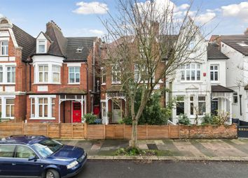 Fairlawn Avenue, London W4. 6 bed property for sale