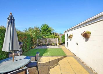 Thumbnail 2 bed semi-detached bungalow for sale in Orchard Close, Minster, Ramsgate, Kent