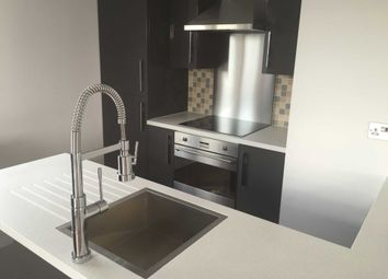 Thumbnail 3 bedroom shared accommodation to rent in Elizabeth Manor, London