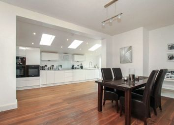 Thumbnail 3 bed bungalow for sale in Manor Farm Close, Weston Turville, Aylesbury