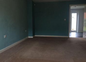 Thumbnail 3 bed property to rent in Brandforth Road, Manchester