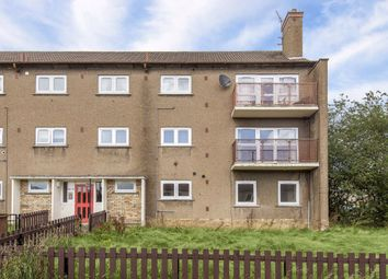 2 bed flat for sale in 106, Cheviot Road, Kirkcaldy KY2