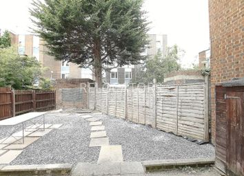Thumbnail 5 bed maisonette to rent in Arbery Road, Bow