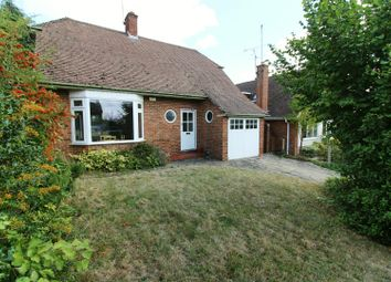 3 bed property for sale in The Horse Close, Emmer Green, Reading RG4
