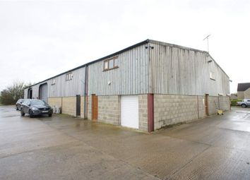 Office to let in Manor Hill Farm, Swindon, Wiltshire SN5
