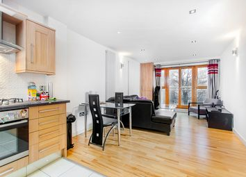Thumbnail 2 bedroom flat to rent in Chicksand Street, Spitalfields