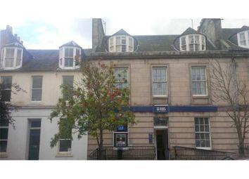 Thumbnail Retail premises for sale in 89, High Street, Newburgh, Cupar, Fife, UK