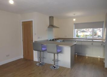 Thumbnail 3 bed bungalow for sale in Cromer, Norfolk, England