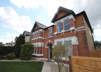 Thumbnail 2 bed flat to rent in Westmount Road, Eltham, London