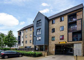 Thumbnail 2 bed flat for sale in Bexley High Street, Bexley