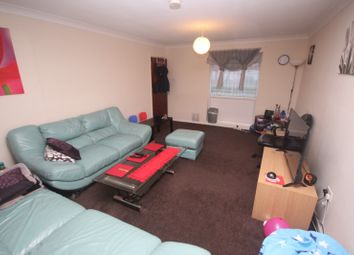 Thumbnail 4 bed property to rent in Roodegate, Basildon