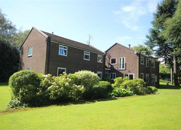 Thumbnail 2 bed flat for sale in Willow Lodge, Roe Green Avenue, Roe Green