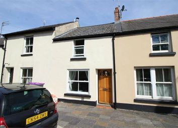 Thumbnail 2 bed cottage for sale in King Street, Blaenavon, Pontypool