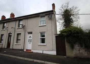 Graham Street, Lisburn BT27
