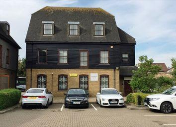Thumbnail Office to let in Kingsbridge House, 581 Bath Road, Heathrow