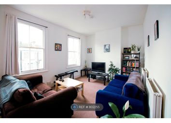 Thumbnail 2 bed flat to rent in Nutcroft Road, London