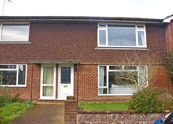Thumbnail 2 bed flat to rent in Stone Lane, Worthing