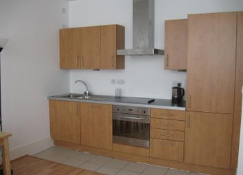 Thumbnail 1 bed property for sale in Water Street, Liverpool