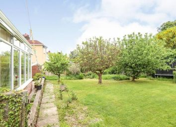 Main Avenue, Totley Rise, Sheffield, South Yorkshire S17