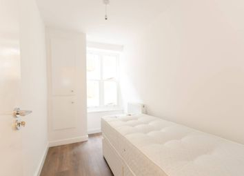 Thumbnail 2 bed flat to rent in Homer Street, Marylebone