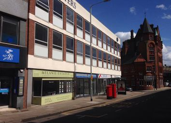 Thumbnail Retail premises to let in 11, 13 & 15 Bank Plain, Norwich