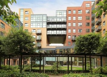 Thumbnail 2 bed flat for sale in West One Central, 12 Fitzwilliam Street, Sheffield, South Yorkshire