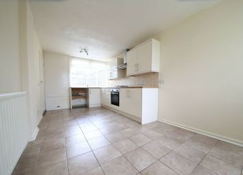 Thumbnail 3 bed property to rent in Fallowfield, Halton Brook, Runcorn