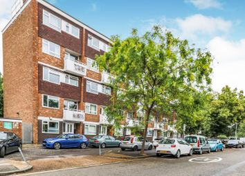Thumbnail 1 bed property to rent in Denmark Road, Kingston Upon Thames
